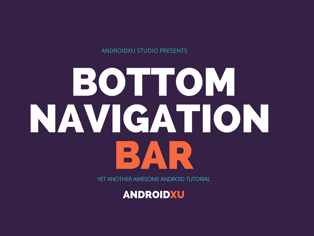 Android_bottom_navigation_bar