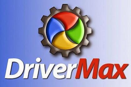 DriverMax Pro Full Version v9.43.0.280 Crack Version For Windows Terbaru Gratis