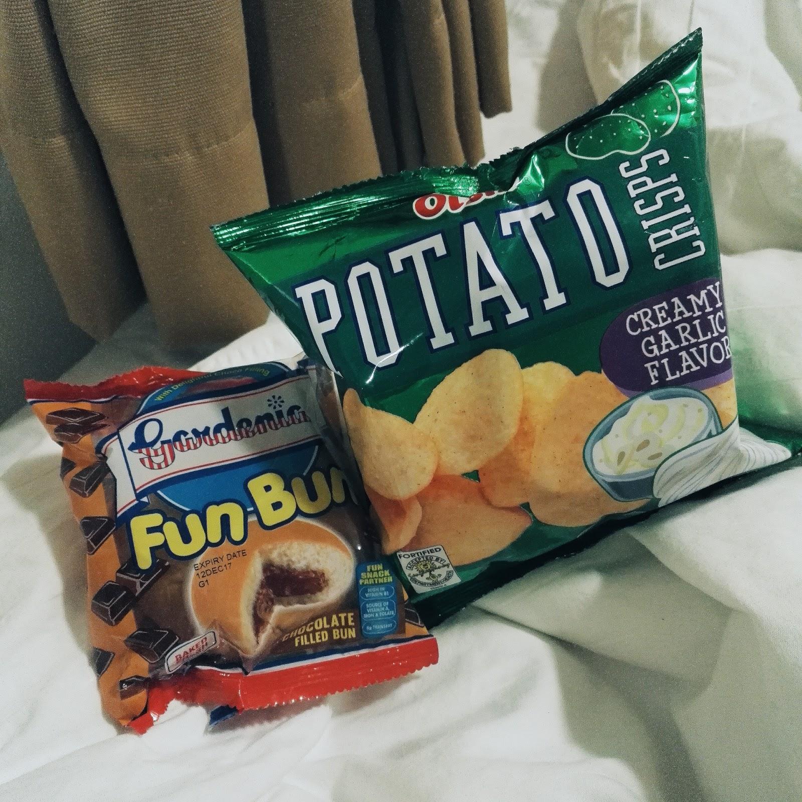 Filippiinien dating chat-huone