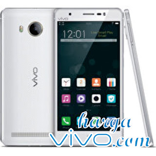harga vivo xshot hp vivo 13 mp - daftar hp vivo 13 mp