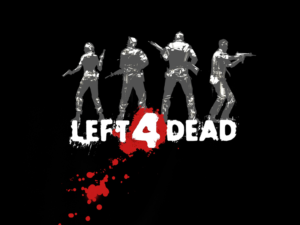 SOLIS64: LEFT 4 DEAD, WILL YOU SURVIVE?