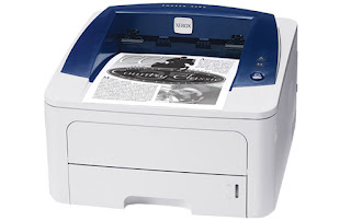 Xerox Phaser 3250/DN Drivers Download