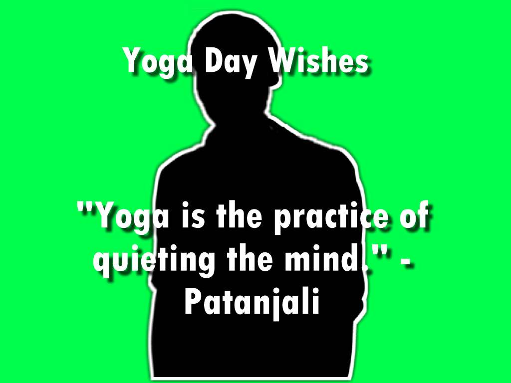 don t be frustrated of download images sharing yoga day images can help you in taking care of your friends and family members