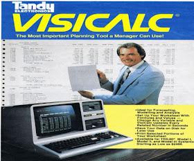 visicalc-primera-hoja-de-calculo.jpg
