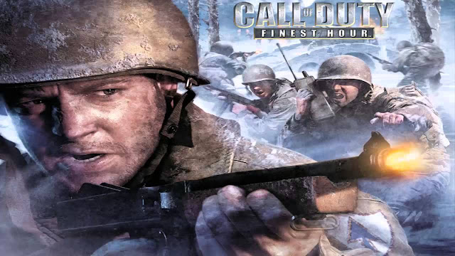 Call of Duty Finest Hour, Game Call of Duty Finest Hour, Spesification Game Call of Duty Finest Hour, Information Game Call of Duty Finest Hour, Game Call of Duty Finest Hour Detail, Information About Game Call of Duty Finest Hour, Free Game Call of Duty Finest Hour, Free Upload Game Call of Duty Finest Hour, Free Download Game Call of Duty Finest Hour Easy Download, Download Game Call of Duty Finest Hour No Hoax, Free Download Game Call of Duty Finest Hour Full Version, Free Download Game Call of Duty Finest Hour for PC Computer or Laptop, The Easy way to Get Free Game Call of Duty Finest Hour Full Version, Easy Way to Have a Game Call of Duty Finest Hour, Game Call of Duty Finest Hour for Computer PC Laptop, Game Call of Duty Finest Hour Lengkap, Plot Game Call of Duty Finest Hour, Deksripsi Game Call of Duty Finest Hour for Computer atau Laptop, Gratis Game Call of Duty Finest Hour for Computer Laptop Easy to Download and Easy on Install, How to Install Call of Duty Finest Hour di Computer atau Laptop, How to Install Game Call of Duty Finest Hour di Computer atau Laptop, Download Game Call of Duty Finest Hour for di Computer atau Laptop Full Speed, Game Call of Duty Finest Hour Work No Crash in Computer or Laptop, Download Game Call of Duty Finest Hour Full Crack, Game Call of Duty Finest Hour Full Crack, Free Download Game Call of Duty Finest Hour Full Crack, Crack Game Call of Duty Finest Hour, Game Call of Duty Finest Hour plus Crack Full, How to Download and How to Install Game Call of Duty Finest Hour Full Version for Computer or Laptop, Specs Game PC Call of Duty Finest Hour, Computer or Laptops for Play Game Call of Duty Finest Hour, Full Specification Game Call of Duty Finest Hour, Specification Information for Playing Call of Duty Finest Hour, Free Download Games Call of Duty Finest Hour Full Version Latest Update, Free Download Game PC Call of Duty Finest Hour Single Link Google Drive Mega Uptobox Mediafire Zippyshare, Download Game Call of Duty Finest Hour PC Laptops Full Activation Full Version, Free Download Game Call of Duty Finest Hour Full Crack, Free Download Games PC Laptop Call of Duty Finest Hour Full Activation Full Crack, How to Download Install and Play Games Call of Duty Finest Hour, Free Download Games Call of Duty Finest Hour for PC Laptop All Version Complete for PC Laptops, Download Games for PC Laptops Call of Duty Finest Hour Latest Version Update, How to Download Install and Play Game Call of Duty Finest Hour Free for Computer PC Laptop Full Version, Download Game PC Call of Duty Finest Hour on www.siooon.com, Free Download Game Call of Duty Finest Hour for PC Laptop on www.siooon.com, Get Download Call of Duty Finest Hour on www.siooon.com, Get Free Download and Install Game PC Call of Duty Finest Hour on www.siooon.com, Free Download Game Call of Duty Finest Hour Full Version for PC Laptop, Free Download Game Call of Duty Finest Hour for PC Laptop in www.siooon.com, Get Free Download Game Call of Duty Finest Hour Latest Version for PC Laptop on www.siooon.com.
