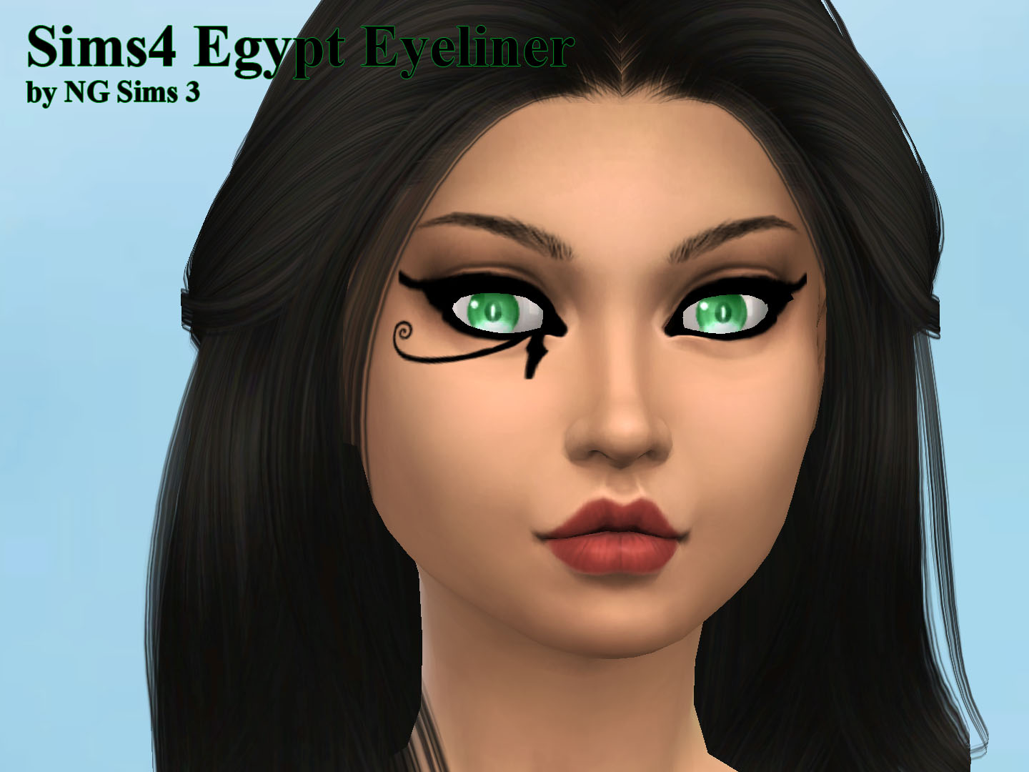 sims 4 how to get tattoos in game