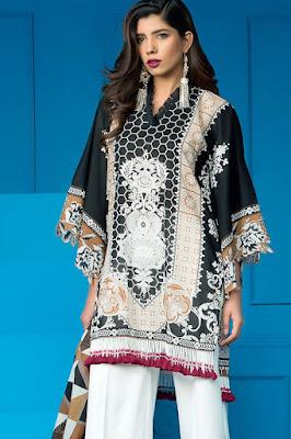 Thredz new summer dresses for women