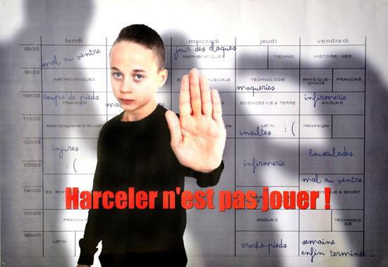 http://www.agircontreleharcelementalecole.gouv.fr/wp-content/uploads/2014/04/academie_amiens_categorie_affiche_6eme_et_5eme.jpg