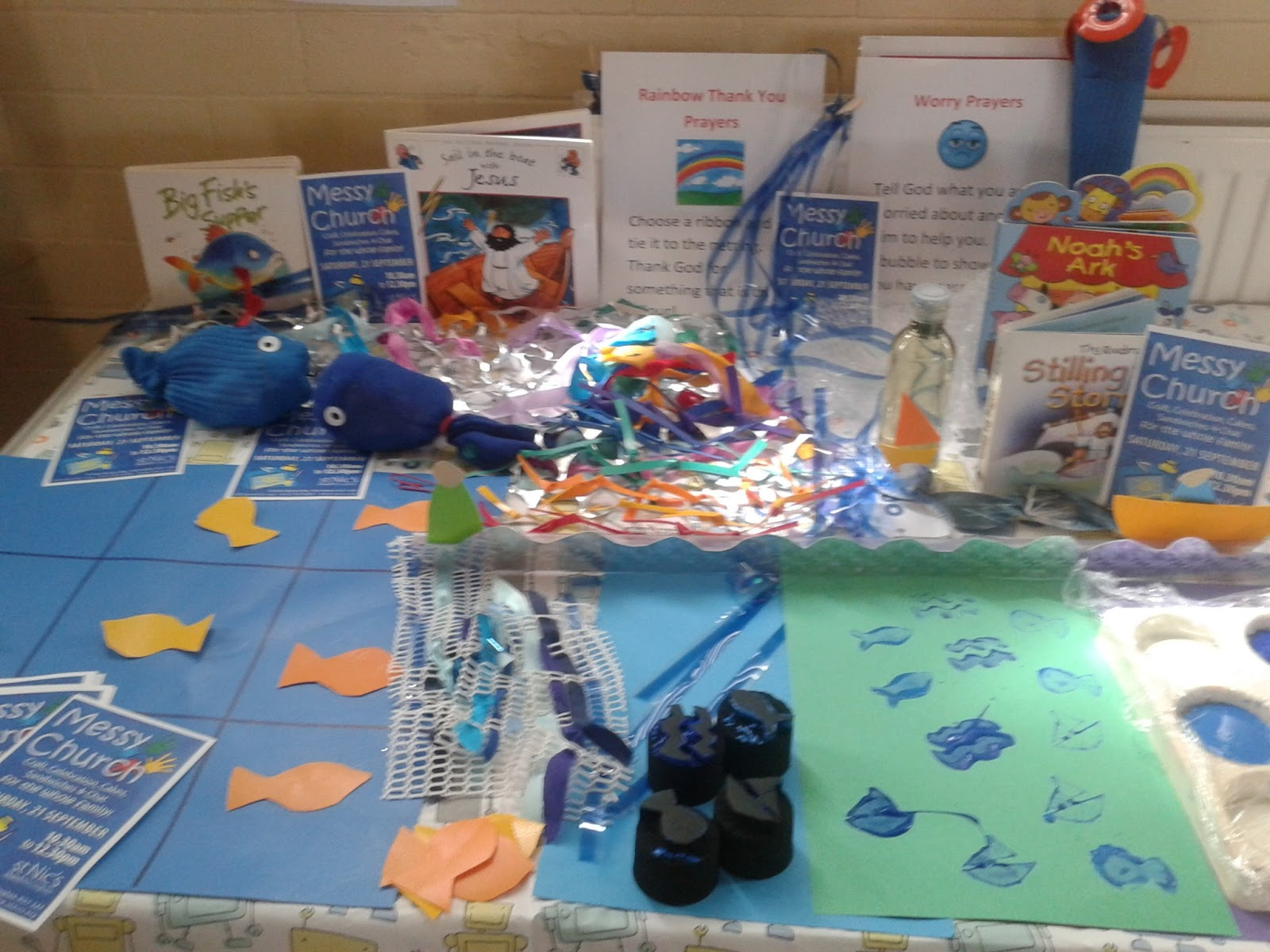 Flame Creative Children S Ministry Scrap Store Crafts