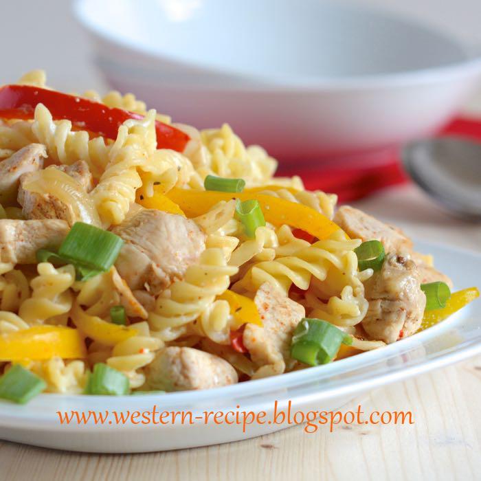 Western food recipe forumfinder Choice Image
