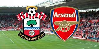 مشاهدة مباراة آرسنال وساوثهامتون بث مباشر بتاريخ 08-04-2018 البريميرليج الانجليزي