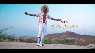 Video Ben Gang ft Odii Jambo - Wewe Mp4 Download