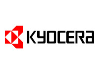 http://printer-supply-kyocera.bitballoon.com/sitemap