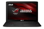 Asus ROG GL552JX Driver Download, Monteview, USA