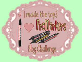 June 20 : Challenge 411 #2