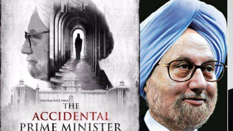 The Accidental Prime Minister Full Hd Movie Download Free Website