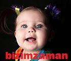 D Harfiyle Arapça Kız İsimleri