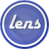 Lens Icon Pack v0.6.0 Apk