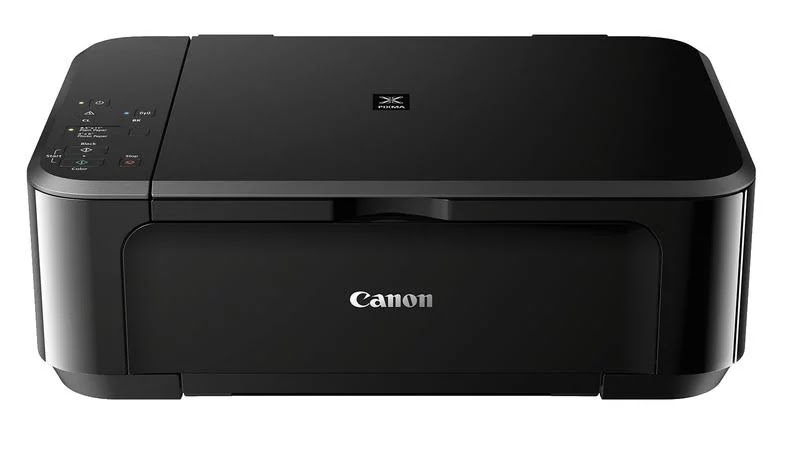 Canon PIXMA MG3650 Setup and Scanner Driver Download