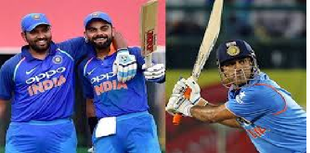 Delhi-ko-australiya-ke-khilaaf-hone-vale-vande-match-ki-mezvaani