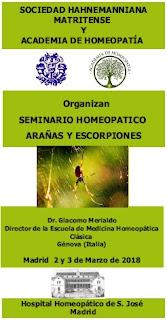 http://www.academiadehomeopatia.es/index.php/noticias/