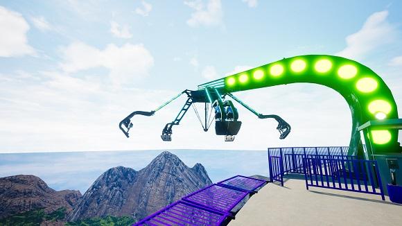 ride-op-thrill-ride-simulator-pc-screenshot-www.ovagames.com-1