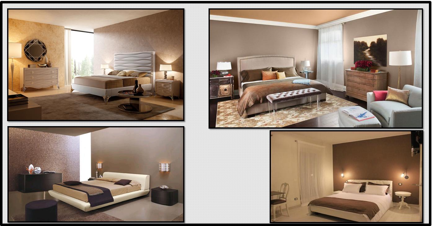 Disegno Idea » camere da letto rovere grigio hd foto Camere Da ...