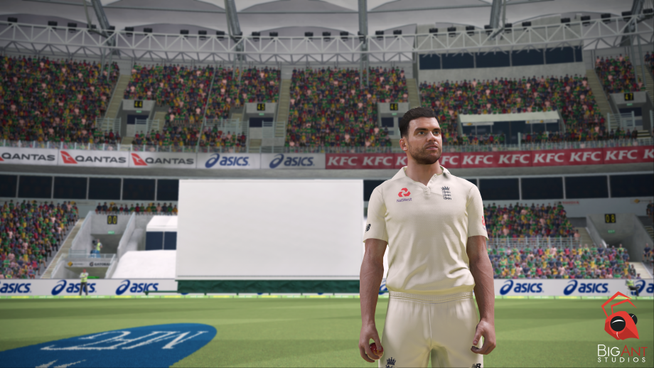 Ashes 2009 Free Download - Ocean Of Games