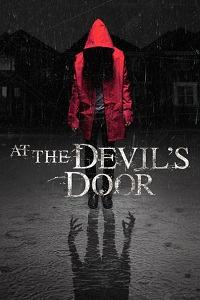 Watch At the Devil's Door Online Free in HD