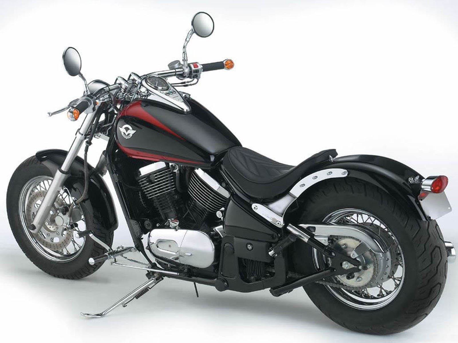 Harley Davidson Bikes Photos - 2013 Wallpapers