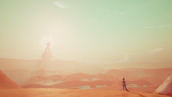 Areia: Pathway to Dawn (2020) PC Full Español