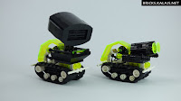 Blacktron-tracked-vehicles-02.jpg