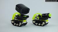 Blacktron-tracked-vehicles-02.jpg
