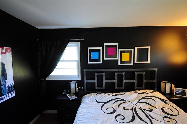Plan Your Room Layout Design Your Room Online Simple Design Room Design A Room  Online Design Your Room Online Popular Interior Design Living Room Virtual  ...