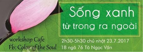 SONG-XANH-TU-TRONG-RA-NGOAI