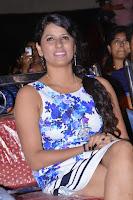 Shravya Reddy Hot Photo Shoot HeyAndhra