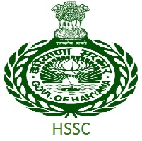 HSSC fire station officer (FSO), Sub Fire Station Officer syllabus previous question papers PDF 2018