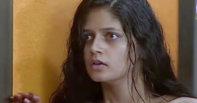 crime patrol illicit relationship of married