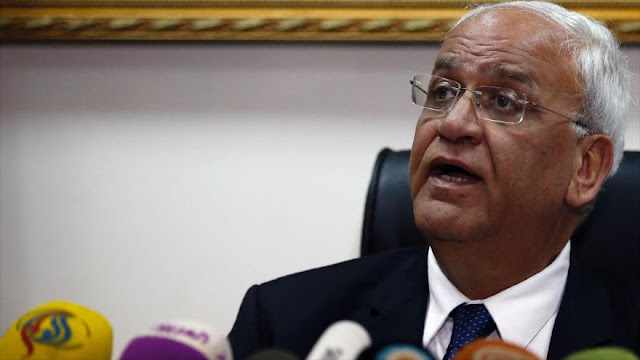 Palestina exige a Chile proteger a sus ciudadanos ante Israel