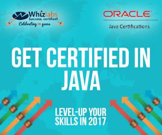 Java 8 Certification Free Practice Tests - Dinesh on Java