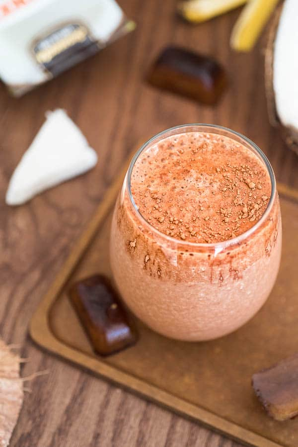 COCONUT COFFEE SMOOTHIE #Food #Vegetarian #vegetarianrecipes #vegetarianrecipeshealthy #vegetarian meals #vegetarianchili #vegetarianmealprep #vegetarianrecipesdinner #vegetarianrecipesdinnereasy #vegetarianrecipeshighprotein #easyrecipes #recipes #CookbookRecipesEasy #HealtyRecipes #fishrecipes  #moquecabrazilian #fish stew #foodRecipes #foodburgers #fooddrinkrecipeS #Cooker #masonjar #healthy #recipes #greatist #vegetarian #breakfast #brunch  #legumes #chicken #casseroles #tortilla #homemade #popularrcipes #poultry #delicious #pastafoodrecipes  #Easy #Spices #ChopSuey #Soup #Classic #gingerbread #ginger #cake #classic #baking #dessert #recipes #christmas #dessertrecipes #Vegetarian #Food #Fish #Dessert #Lunch #Dinner #SnackRecipes #BeefRecipes #DrinkRecipes #CookbookRecipesEasy #HealthyRecipes #AllRecipes #ChickenRecipes #CookiesRecipes #ріzzа #pizzarecipe #vеgеtаrіаn #vegetarianrecipes #vеggіеѕ #vеgеtаblеѕ #grееnріzzа #vеggіеріzzа #feta #pesto #artichokes #brоссоlіSаvе   #recipesfordinner #recipesfordinnereasy #recipeswithgroundbeef  #recipeseasy #recipesfordinnerhealth #AngeliqueRecipes #RecipeLion #Recipe  #RecipesFromTheBlog #RecipesyouMUST #RecipesfromourFavoriteBloggers #BuzzFeed #Tasty #BuzzFeed #Tasty #rice #ricerecipes #chicken #dinner #dinnerrecipes #easydinner #friedrice #veggiespeas #broccoli #cauliflower #vegies,  #vegetables  #dinnerrecipes #dinnerideas #dinner #dinnerrecipeseasy #dinnerrecipesforfamily #TheDinnerMom #DinnerthenDessert #DinnerattheZoo #QuickandEasyRecipes #DinnerattheZooRecipes #DINNERRecipes #DinnerRecipesSimpleMeals #foodrecipes #fooddinner #Healthandmanymore #FoodWine #Cakes #Lifestyle #Food #FoodandFancies #FoodBloggers entralSHARINGBoard