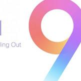 Download MIUI 9 Global Stable untuk HP Xiaomi dan Cara Install