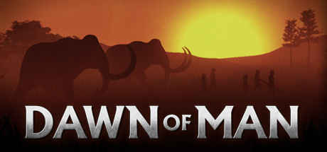 Dawn of Man Full PC Hızlı İndir + Torrent