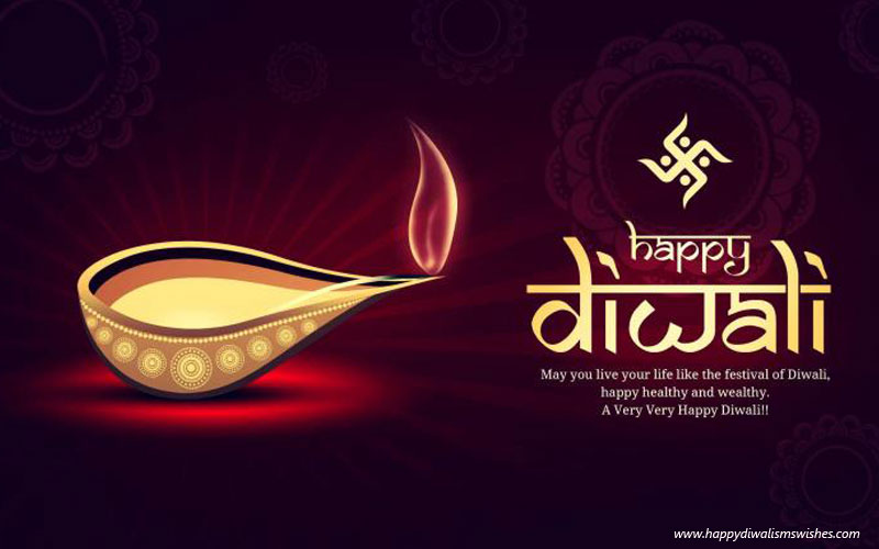 Happy Diwali HD Images 2018, photos, wallpapers, Diwali Images HD, HD Diwali Images 2018