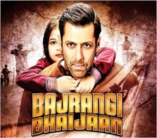 Download Lagu India Salman Khan Film Bajrangi Baijan Mp3 Full Rar