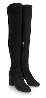 https://ca.louisvuitton.com/eng-ca/products/skyline-thigh-boot-nvprod1080140v