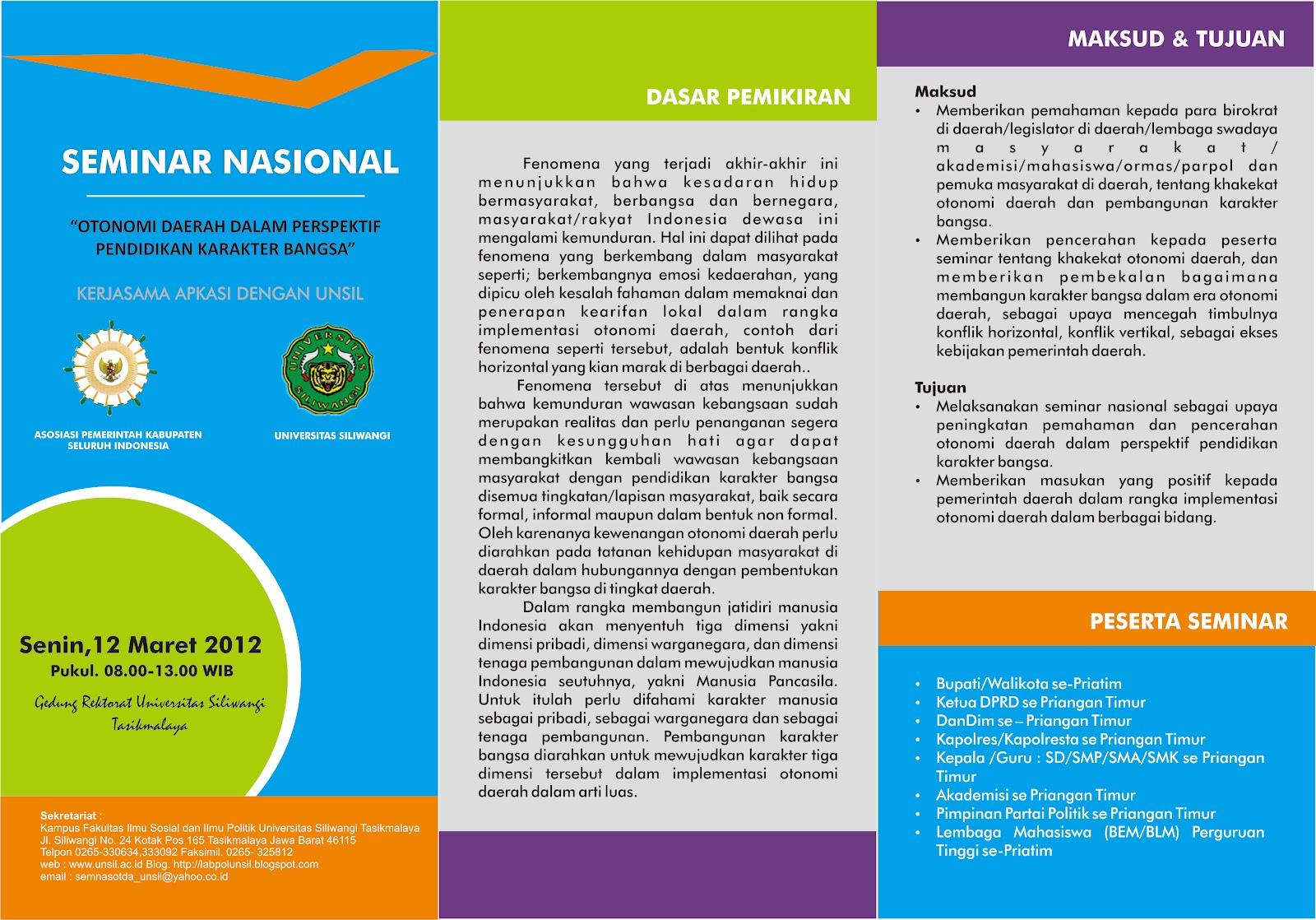 Image Result For Pulsa Murah Di Negeri Agung