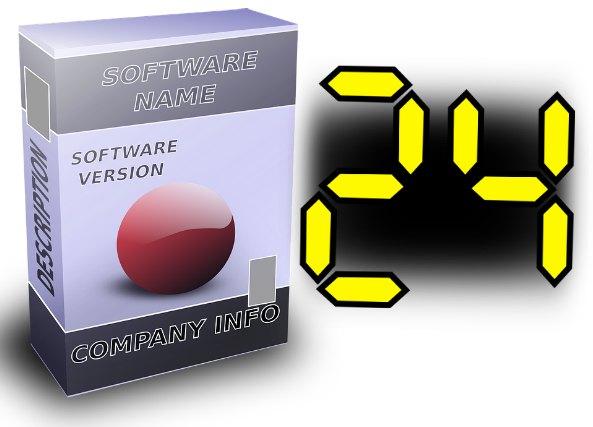 programas, gratis, aplicaciones,Giveaway, descargas,software