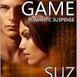 Review: Spy Game by Suz de Mello (Contemporary Romance)