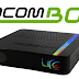 Atualização Tocombox Life HD V4.83 - 01/08/2019